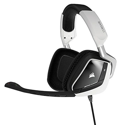 Corsair-VOID-Gaming-Headset-White