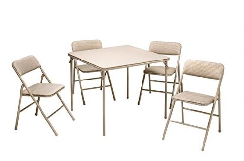 Cosco-14551WHD-Outdoor-5-Piece-Folding