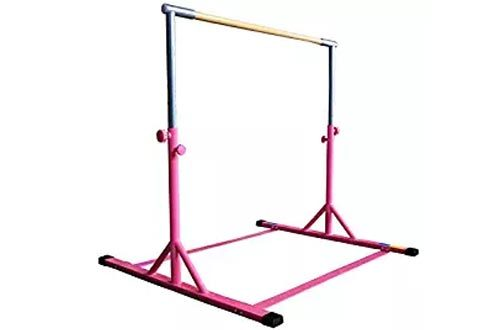Z-Athletic Gymnastics Bars