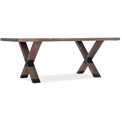 Hooker-Furniture-Trestle-Dining-Medium