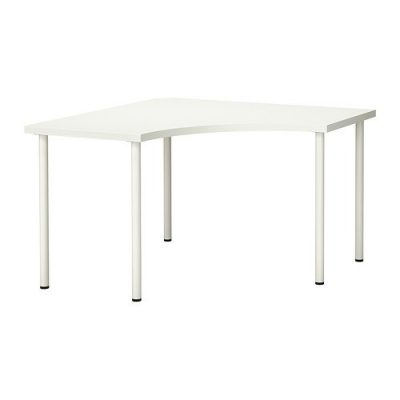 IKEA-Corner-Table-white-102020-1185-3022