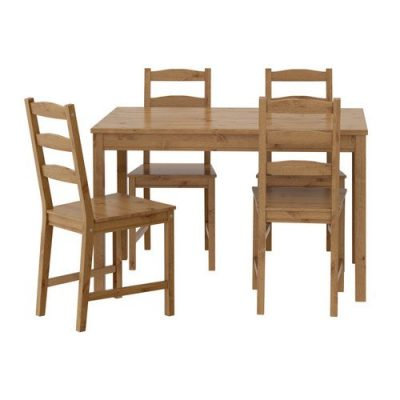 Ikea-Chairs-Antique-JOKKMOKK-502-111-04