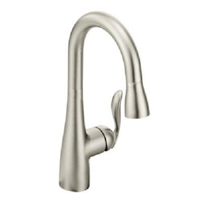 Moen-5995SRS-One-Handle-High-Arc-Stainless