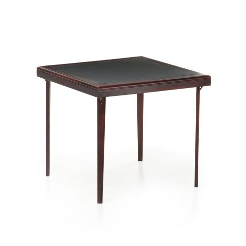 Square-Premium-Folding-Table-Espresso