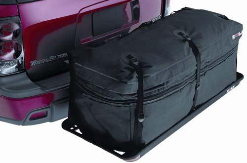 Rola 59102 Wallaroo Cargo Bag