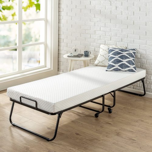 Zinus-Folding-Comfort-Mattress-Narrow