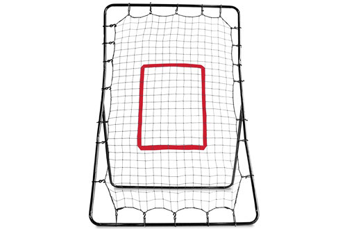SKLZ PitchBack. Baseball Trainer for Throwing