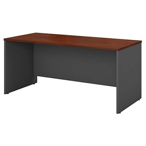Bush-Business-Furniture-Credenza-Hansen