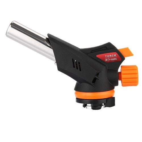COPARK-Multifunctional-Ignition-Camping-Flamethrower