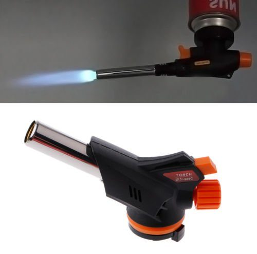 Flamethrower-Burners-Ignition-Camping-Welding