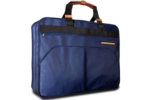 Garment Bag for Travel