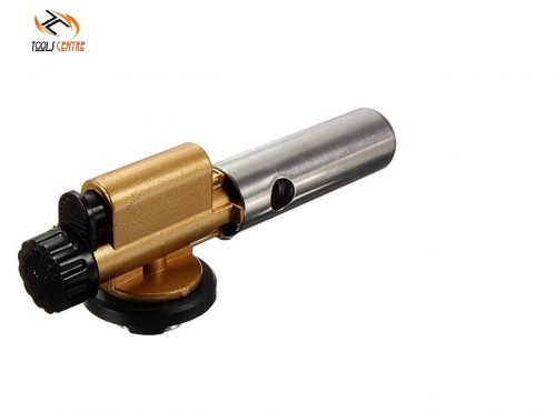Ignition-Flamethrower-Outdoor-Barbecue-Adjustable