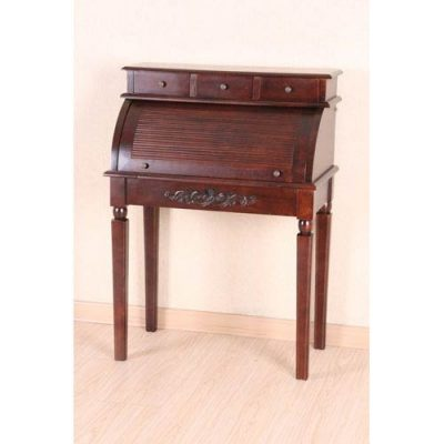 International-Caravan-3820-IC-Furniture-Carved
