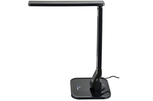 Ambertronix LED Desk Table Lamp