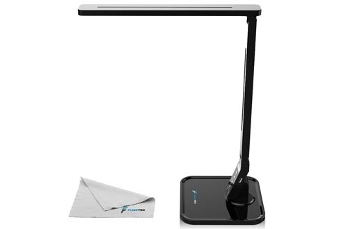 Fugetek LED Desk Lamp FT-L798, Exclusive Model