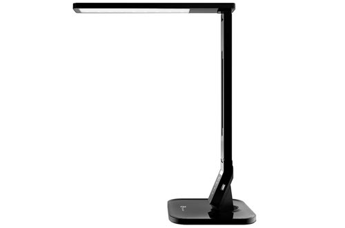 TaoTronics LED Desk Lamps with USB Charging Port