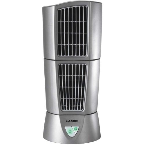 Lasko-4910-Desk-Wind-Tower