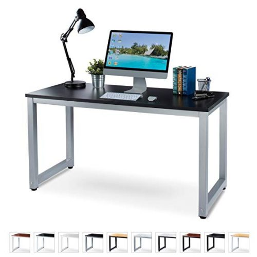 Office-Computer-Desk-Particleboard-Instructions
