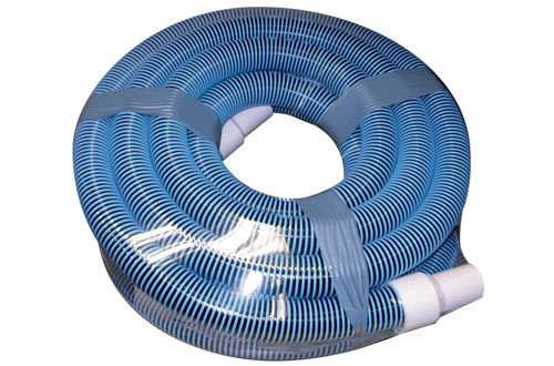 FibroPRO Professional Swimming Pool Vacuum Hose Spiral Wound