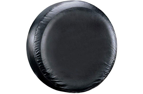 Spare Tire Cover For Jeep, Trailer, RV, SUV
