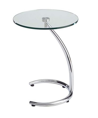 Sunpan-Modern-Hastings-End-Table