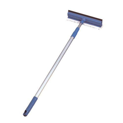 UPIT Extendable Squeegee Window Cleaners (80 inches)