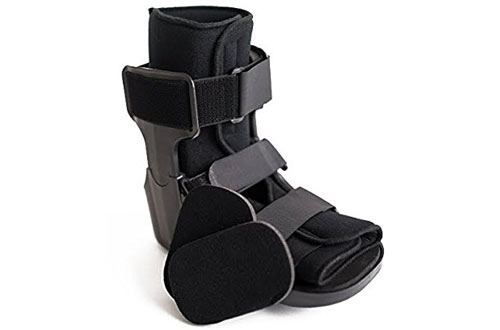 Top Non-Air Walker Fracture Boot