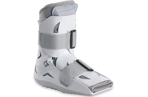Walker Brace/Walking Boot
