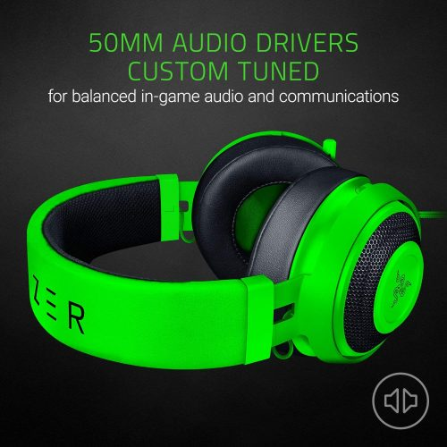 d02ccc4ddb4 Top 10 Best Razer Headset in 2019 Reviews - thez7