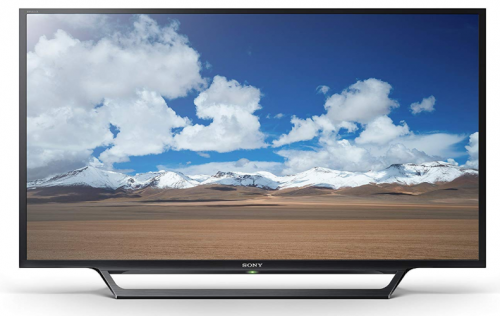 Sony KDL32W600D 32-Inch HD Smart TV