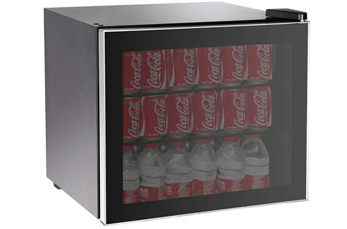 Igloo MIS104 70 Can Beverage Cooler