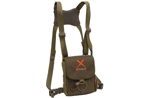 ALPS OutdoorZ Extreme Bino Harness X