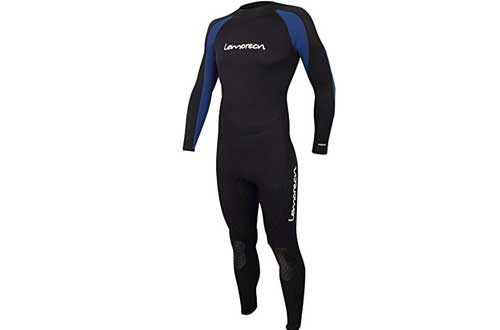 Full Body Diving Suit