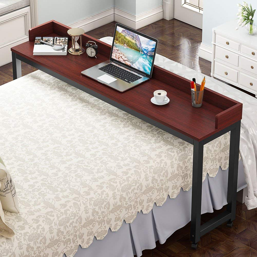 Best Overbed Tables In 2020 Reviews And