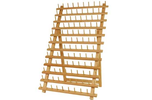 Thread Racks