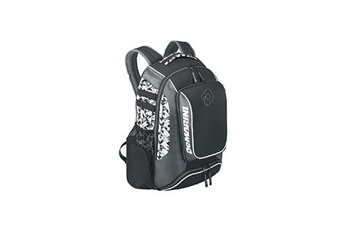DeMarini Momentum Backpack Baseball Bag