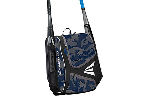 Easton E110YBP Youth Bat Pack Baseball Bag