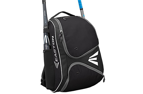 Easton E210BP Bat Pack Baseball Bag