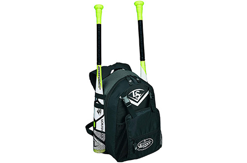 Louisville Slugger Series 5 Stick Pack Baseball Bag