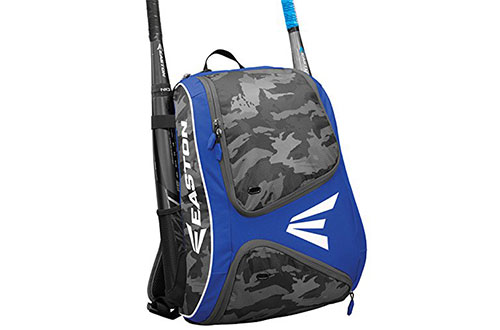 Easton E110BP Bat Pack Baseball Bag