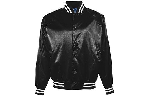 6d27e1aa62c Top 10 Best Baseball Jackets Reviews in 2019 - thez7
