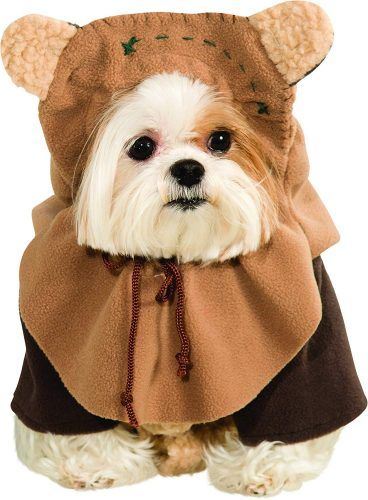 Rubie's Star Wars Collection Pet Costume