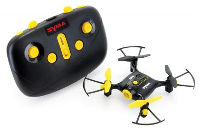 Tenergy-Headless-Quadcopter-Altitude-Exclusive