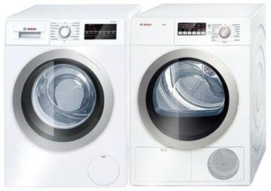 Laundry-WAT28401UC-Washer-WTG86401UC-Electric