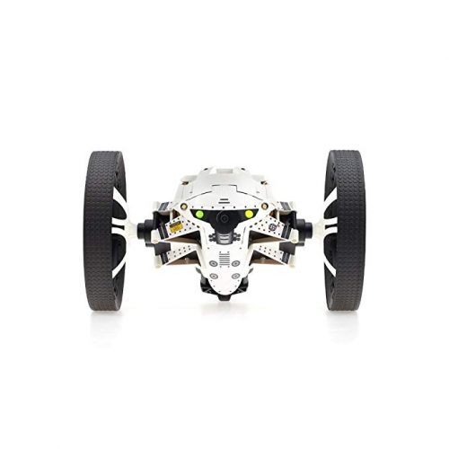 Parrot-Jumping-Night-MiniDrone-White