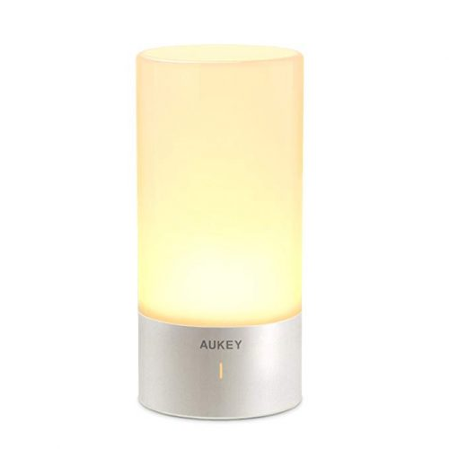 AUKEY-Bedside-Dimmable-Changing-Bedrooms