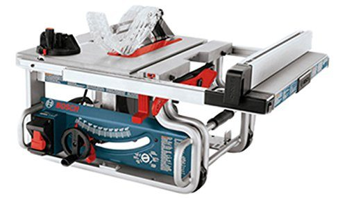 Bosch-10-Inch-Portable-GTS1031-One-Handed