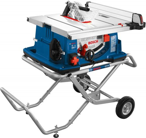 Bosch-4100-10-Gravity-Rise-Worksite-Table