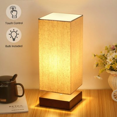 Control-Bedside-Dimmable-Nightstand-Included