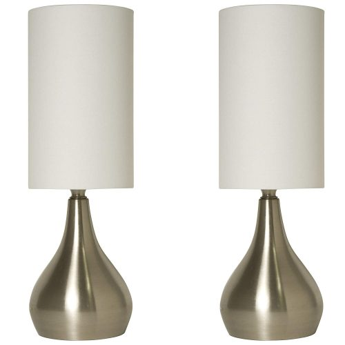 Light-Accents-Modern-inches-Dimmer Touch Lamp